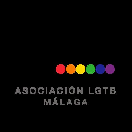 Por los derechos de lesbianas, gays, transexuales y bisexuales
