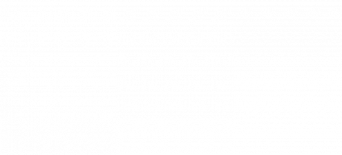 logotipo-ojala2.jpg