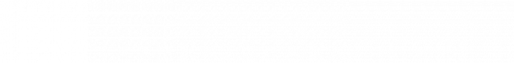 banner 728×90